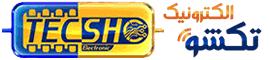وب سایت رسمی شرکت رادکام