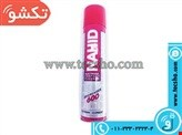 SPRAY NAHID 600 RED