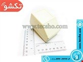 BOX ADAPTOR WHITE