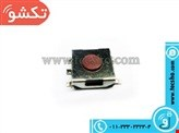 MIK 4PIN SMD 6*6*2.5H 1M (32)