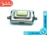 MIK 2PIN 0.5M SMD 3*6*2.5h (19)