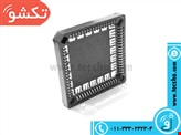 SOCKET IC SMD 68PIN SMALL(283)