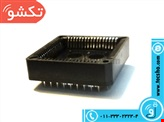 SOCKET IC SMD 68PIN BIG(285)