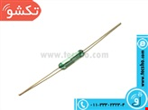 REED RELAY 1CM (223)