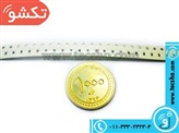 RES 2.2R SMD 1/8W 0603