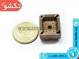 SOCKET IC SMD 32PIN (287)