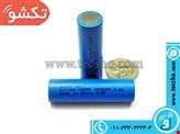 BATTERY SHARJE 3.6V 1500MA SUNNY 18650