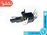 KELID POWER 2PIN TV(321)