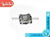 MIK 4PIN 0.5M SMD (35)