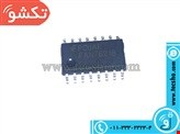FAN 7621BSI ORG 8PIN SMD