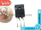 FGH 60N60 SMD  TO-247 ORG