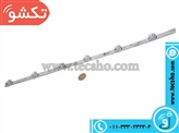 LED BAR LG 32 INCH LB 6LED(A.B)  6V