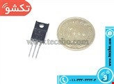 TRIAC M 16GZ47 TO-220