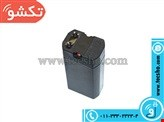 BATTERY 4V 900MA SHARJI