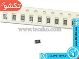 RES 1.5R SMD 1/4W 1206
