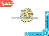 CAPACITOR VARIABLE AM SW FM 3MOJ 4PIN