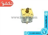 CAPACITOR VARIABLE AM SW1 SW2 FM 4MOJ 4PIN