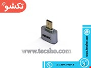 OTG MICRO USB TO USB