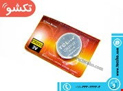 BATTERY 2032 TCL FALEIH