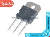 DIODE MBR 4045