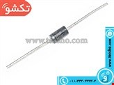 DIODE MBR 320