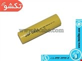 BATTERY 3.7V 2000MA JSP CELL LIION 18650