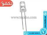 LED BLUE 5M LAMPS NEW