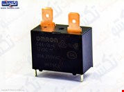 RELE 12V 20A 4PIN OMRON (112)